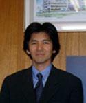 株式会社 西尾建築設計事務所